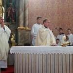 Svi Sveti (3)