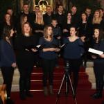 Koncert - Crkva (1)