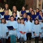 Koncert - Crkva (3)