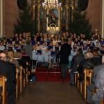 Koncert - Crkva (5)