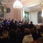 koncert (1)