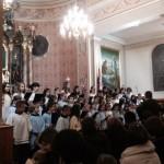koncert (4)