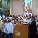 Uskrs (5)_1400x1050