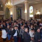 sv. Jurja (13)