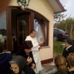 sv. Josip Radnik (1)