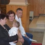 Krštenje (10)