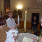 Krštenje (26)