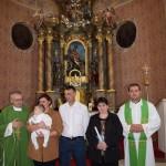 Krštenje (33)
