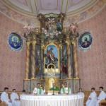 Krštenje (7)