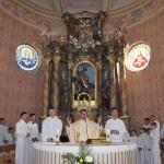 svi sveti (4)