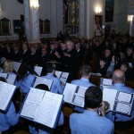 orkestar (1)