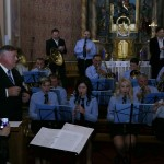 orkestar (5)