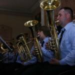 orkestar (6)