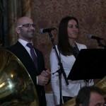 orkestar (7)