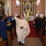 Uskrs (1)