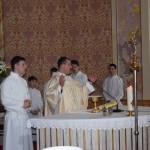 Uskrs (2)
