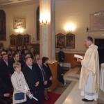 katekumeni (1)
