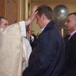 katekumeni (11)
