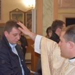 katekumeni (4)