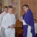 krštenje (17)