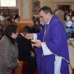 krštenje (22)