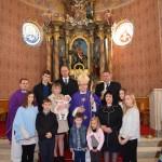 krštenje (28)