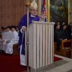 krštenje (5)