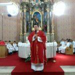 Misa zahvalnica (1)