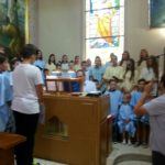 Misa zahvalnica (3)