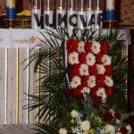 vukovar-3