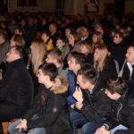 koncert-5