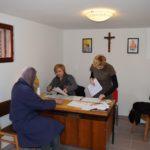 caritas (4)